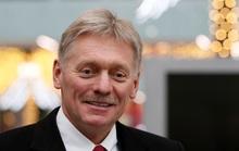 Vì sao Nga không gửi lực lượng đến Belarus nữa?