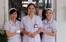 Nhu cầu nhân lực chăm sóc sức khỏe ngày càng cao