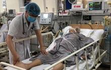Vụ pate Minh Chay: Cục An toàn thực phẩm nói gì về việc cảnh báo chậm?