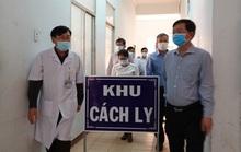 Từ hôm nay, Bình Định cách ly tập trung những người đến từ tỉnh Hải Dương
