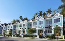 Nơi nào thích hợp để đầu tư second home tại Việt Nam?