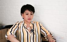 U50, 2 cuộc hôn nhân, Lê Giang đang hạnh phúc bên người tình