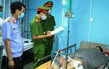 Khởi tố tài xế điều khiển xe gây tai nạn làm 15 người chết, 22 người bị thương ở Quảng Bình