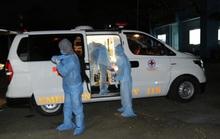 TP HCM lên phương án đón 700 du khách rời Đà Nẵng