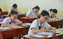 Bí kíp thi tốt nghiệp THPT