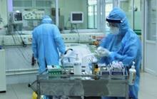 Bệnh nhân ở Quảng Nam là ca thứ 9 mắc Covid-19 tử vong