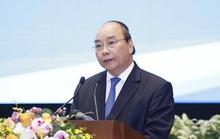 Thủ tướng: Thực thi EVFTA, doanh nghiệp phải nâng mình, sáng tạo