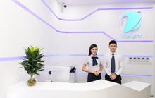 VNPT - Top 3 thương hiệu giá trị nhất Việt Nam năm 2020