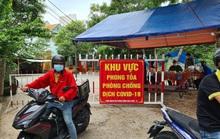 Quảng Nam: Chống lệnh cách ly, chủ quán cà phê, internet bị phạt 12,5 triệu đồng