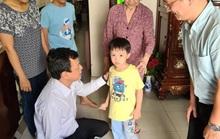 Bác sĩ Bệnh viện Chợ Rẫy tiếp tục lên đường chi viện Đà Nẵng