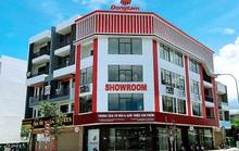 Đồng Tâm Group có trung tâm trưng bày và giới thiệu sản phẩm mới