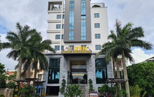 Ca dương tính SARS-CoV-2 ở Hải Dương: Hải Phòng phong tỏa 3 khách sạn, nhà hàng