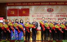 Ông Phạm Quốc Bảo tái đắc cử Bí thư Đảng ủy Tổng Công ty Điện lực TP HCM