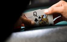 Ly hôn vì chồng cờ bạc, tôi chênh vênh vì con gái thiếu cha…