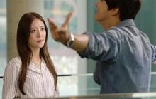 Đừng nặng lời mắng vợ, con những lời khó nghe