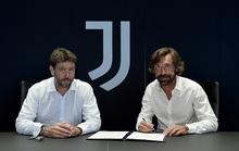 Thua thảm cúp châu Âu, Juventus bẻ ghế HLV Maurizio Sarri