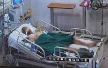 Một bệnh nhân Covid-19 nhiễm vi khuẩn đa kháng thuốc
