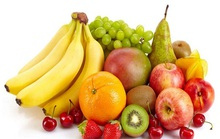 Những lầm tưởng phổ biến về dinh dưỡng
