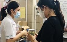 Vụ pate Minh Chay: Cục ATTP nói gì về thông tin cân bằng lợi ích doanh nghiệp - người dân?