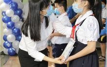 Chương trình Học bổng CEP 2020 - Chia sẻ yêu thương