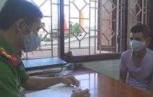 Xác định hung thủ gây ra hàng loạt vụ trộm tại khu vực cảng Quy Nhơn
