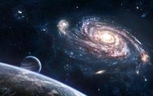 Vật thể không gian bí ẩn biến Trái Đất thành hành tinh sống được