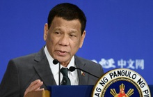 """Philippines vẫn """"bắt tay"""" với công ty Trung Quốc bị Mỹ trừng phạt"""