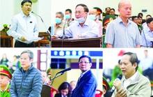 """GS-TS Lê Hồng Hạnh: Không có chuyện """"lò đốt tham nhũng"""" chỉ đốt củi mục"""