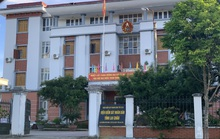 Viện trưởng VKSND tỉnh Lai Châu bị cách chức vụ Đảng vì đánh bạc