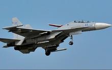 Đài Loan: Chiến đấu cơ Trung Quốc xâm phạm ADIZ ngày thứ hai liên tiếp