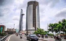 Các chiêu lừa trong vụ chiếm đoạt 305 tỉ của GPBank
