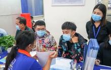 Trường ĐH Ngân hàng TP HCM, ĐH Nguyễn Tất Thành công bố điểm sàn xét tuyển