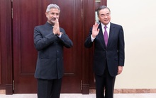 Nguy cơ xung đột Ấn Độ - Trung Quốc hậu đàm phán