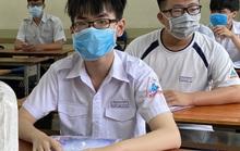 Trường ĐH Khoa học Tự nhiên TP HCM công bố điểm sàn xét tuyển