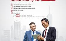 Agribank dành 5.000 tỉ đồng cho vay ưu đãi khách hàng doanh nghiệp FDI