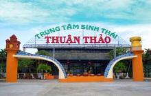 Ngân hàng rao bán khoản nợ hơn 2.700 tỉ đồng của đại gia Phú Yên 16 lần vẫn chưa xong