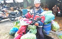 Ông Trần Quốc Việt: Người chuyên chở tấm lòng
