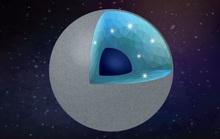 Phát hiện hành tinh đắt giá nhất vũ trụ, làm bằng… kim cương