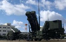 """Mỹ cam kết ủng hộ ASEAN, Nhật thay đổi chính sách quân sự """"vì Trung Quốc"""""""