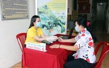 Khuyến khích nhận lương hưu, trợ cấp qua thẻ ATM