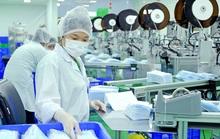 Nghiên cứu mô hình tập hợp lao động Việt Nam ở nước ngoài