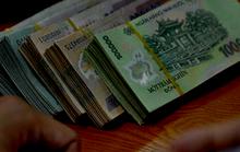 Khởi tố 2 phóng viên nhận hối lộ 250 triệu đồng