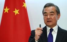 Trung Quốc cảnh báo Mỹ đi quá xa, vươn tay quá dài