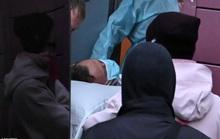 Phòng thí nghiệm Pháp, Thụy Điển xác nhận ông Alexei Navalny trúng chất độc thần kinh