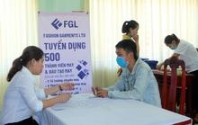Quảng Nam: Tư vấn, giải quyết việc làm cho người lao động sau dịch
