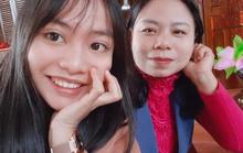 Một thí sinh ở Hà Tĩnh tăng đến 22,5 điểm sau khi phúc khảo kỳ thi THPT