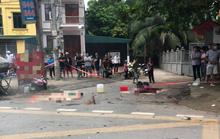 Tai nạn thảm khốc 3 người tử vong: Tìm thấy ôtô bị tài xế bỏ lại