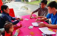 Đồng Nai: Hỗ trợ công nhân tại doanh nghiệp vắng chủ