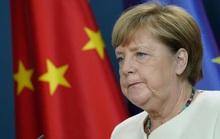Cầu thân EU, Trung Quốc nhận thông điệp cứng rắn