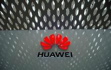 Dính đòn độc của Mỹ, Huawei chồng chất khó khăn